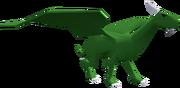 Classic green dragon.png