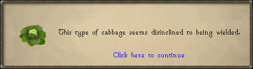 File:Draynor April Fools 2009 cabbage.png