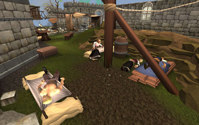 File:Lumbridge wounded camp.png