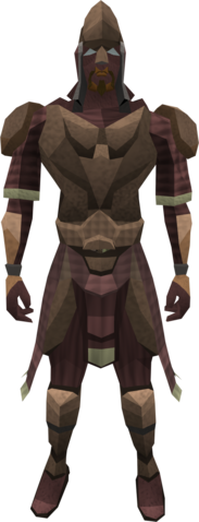 File:Megaleather armour (male) equipped.png