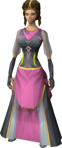 File:Monarch outfit equipped (female).png