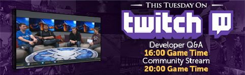 File:Tuesday Developer QA Twitch lobby banner.png