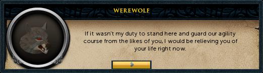 File:WAC werewolf no ring.png