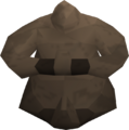 Barrows icon detail.png
