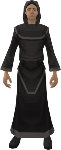 File:Black robes equipped.png