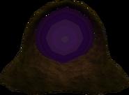 Clan wars portal