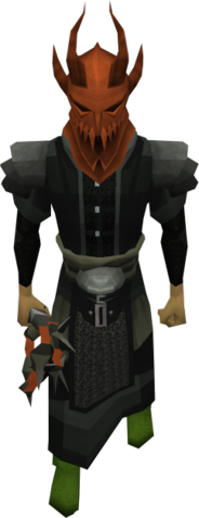 File:Cyrisus armoured.png