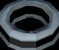Explorer's ring 4 detail.png