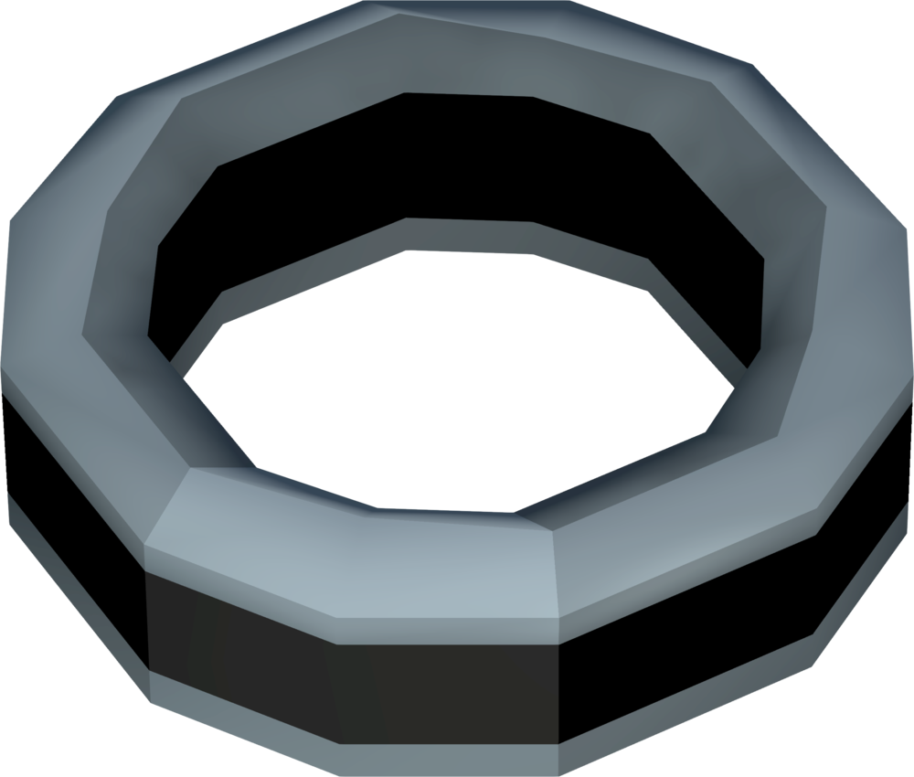 File:Explorer's ring 4 detail.png