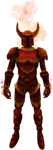 File:Fire warrior set equipped.png
