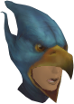 File:Griffin Outfit chathead (female).png
