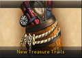 New Treasure Trails lobby banner.png