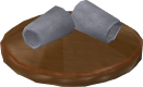 File:Reinald's Smithing Emporium Silver wristguards stand.png