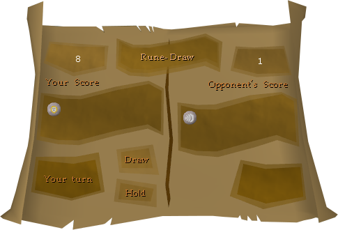 File:Rune Draw.png
