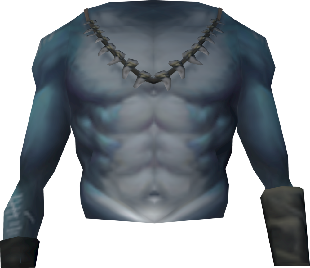 Shark body detail.png