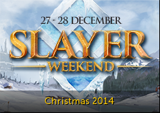 File:Slayer weekend lobby banner 2.png