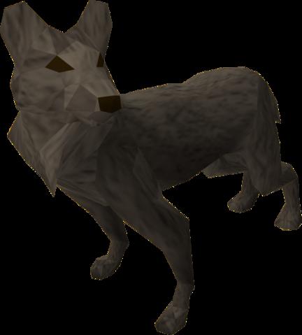File:Wild dog.png