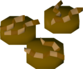 Worm crunchies detail.png