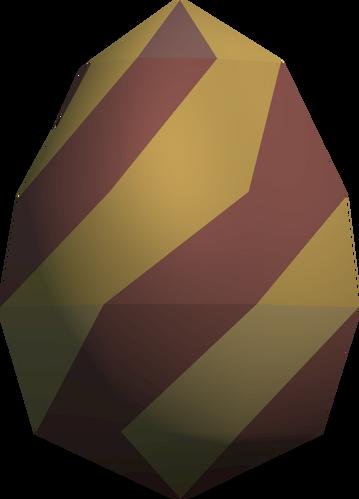 File:Cockatrice egg detail.png