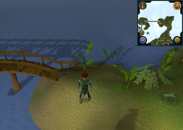 File:Compass clue Yanille north of Hazelmere's island.png