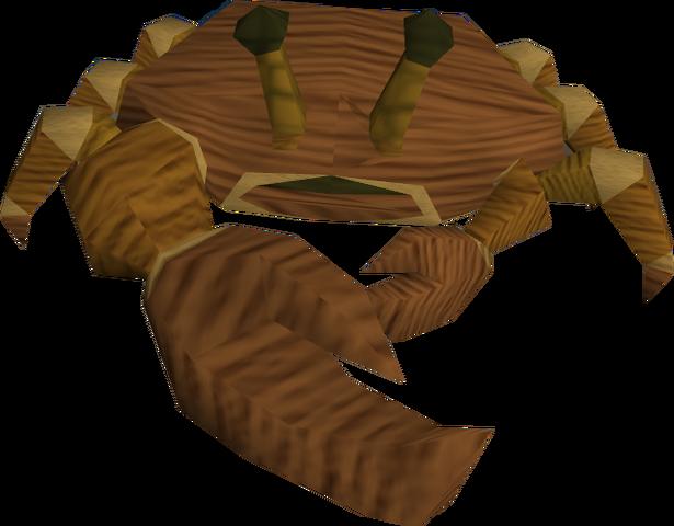 File:Crab (NPC) (Harmless).png