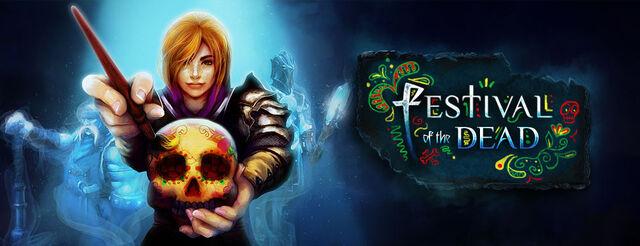 File:Festival of the dead banner.jpg