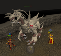 Fighting the Corporeal Beast.png