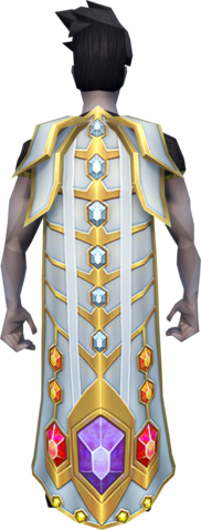 File:Gem cape equipped.png