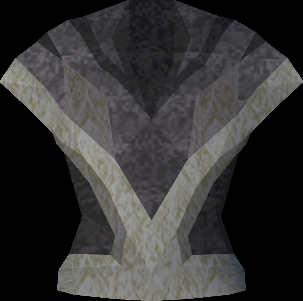 File:Ghostly Fremennik armour detail.png