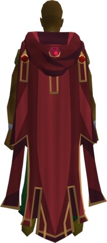 File:Hooded max cape equipped.png
