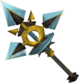 Off-hand exquisite mace detail.png
