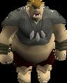Ogre.png