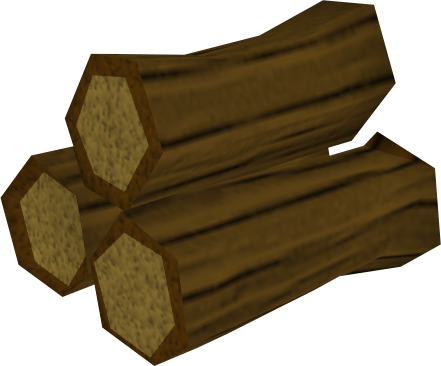 File:Pyre logs detail.png