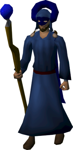 File:Waterwizard.png