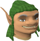 File:Le Smith chathead old2.png