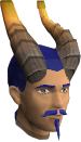 File:Long Horns chathead.png