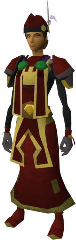 File:Lord marshal clothing (skirt) equipped.png