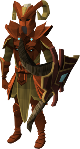 File:Primal equipment (kiteshield) equipped.png