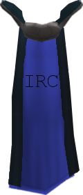 File:Wikicape of IRC.png