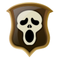 Wilderness Volcano lodestone icon.png