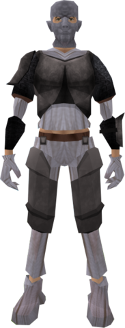 File:Zombie outfit (New Varrock) equipped.png