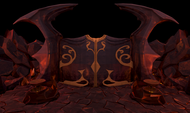 File:Ancient gate.png