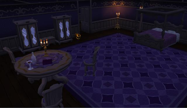 File:Death's bedroom.png