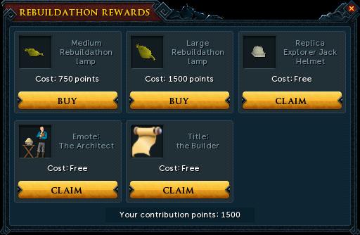 File:Lumbridge Rebuildathon P2P rewards unlocked.png