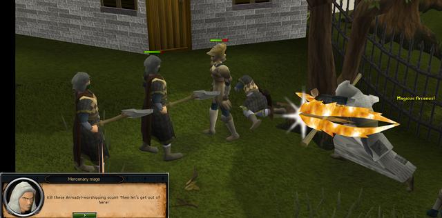 File:Mercenary axemen.png