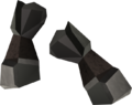 Miner gauntlets (iron) detail.png