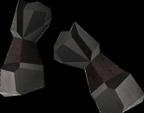 File:Miner gauntlets (iron) detail.png
