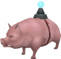 Pig (pet) prayer.png