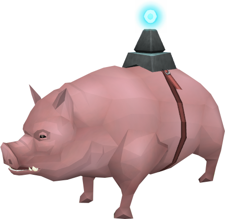 File:Pig (pet) prayer.png