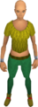 Retro feathered buskins.png